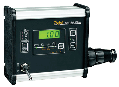 sprayer control kits index listing of wiring diagramsspray controls \\u2013 newton crouch inc834 p automatic sprayer control features